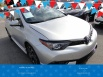 2018 Toyota Corolla iM CVT for Sale in Spring Valley, CA
