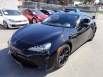 2017 Toyota 86 Automatic for Sale in Spring Valley, CA
