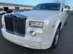 2005 Rolls-Royce Phantom RWD for Sale in San Diego, CA