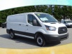 """2019 Ford Transit Cargo Van T-150 with Swing-Out RH Door 130"""" Low Roof 8600 GVWR for Sale in Smithfield, NC"""