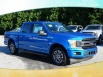 2019 Ford F-150 XLT SuperCrew 5.5' Box 2WD for Sale in Smithfield, NC