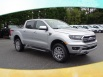 2019 Ford Ranger LARIAT SuperCrew 5' Box 4WD for Sale in Smithfield, NC
