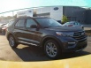2020 Ford Explorer XLT 4WD for Sale in Smithfield, NC
