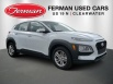 2019 Hyundai Kona SE FWD Automatic for Sale in Clearwater, FL