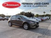 2018 Mazda CX-3 Sport FWD for Sale in Clearwater, FL