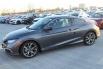 2019 Honda Civic Touring Coupe CVT for Sale in Alexandria, VA