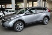 2019 Honda HR-V EX FWD for Sale in Alexandria, VA
