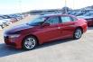 2019 Honda Accord LX 1.5T CVT for Sale in Alexandria, VA