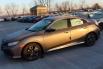 2019 Honda Civic EX Hatchback CVT for Sale in Alexandria, VA