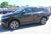 2019 Honda CR-V EX-L AWD for Sale in Alexandria, VA
