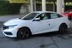 2019 Honda Civic Sport Sedan CVT for Sale in Alexandria, VA