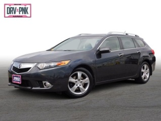 Used Acura Tsx For Sale In Parkville Md 55 Used Tsx Listings In