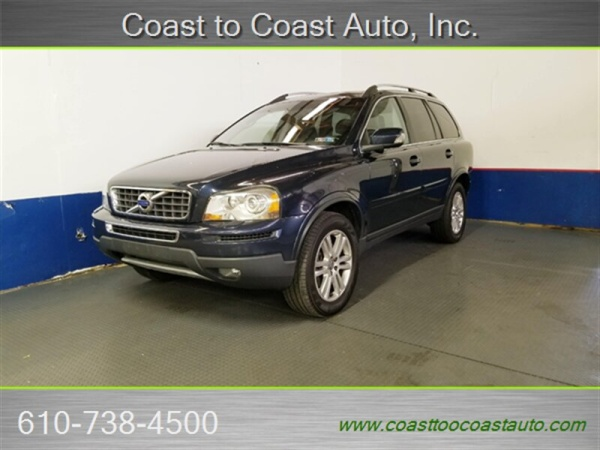 2012 Volvo XC90 in West Chester, PA