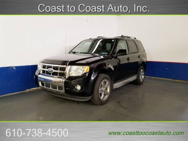 2009 Ford Escape in West Chester, PA