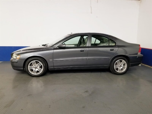 2005 Volvo S60 in West Chester, PA