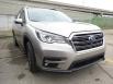 2020 Subaru Ascent Limited 8-Passenger for Sale in Birmingham, AL