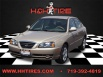 2006 Hyundai Elantra GLS Sedan Automatic for Sale in Colorado Springs, CO