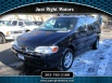 2004 Oldsmobile Silhouette 4dr GL *Ltd Avail* for Sale in Englewood, CO