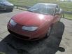 2001 Saturn SC 3dr SC1 Auto for Sale in Hazel Crest, IL
