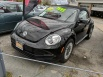 2013 Volkswagen Beetle 2.5 Convertible Auto for Sale in Hazel Crest, IL