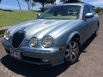 Used 2003 Jaguar S-TYPE V6 for Sale in Honolulu, HI