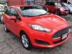2015 Ford Fiesta SE Sedan for Sale in Honolulu, HI
