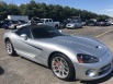 2005 Dodge Viper SRT-10 Convertible for Sale in Pittsburgh, PA
