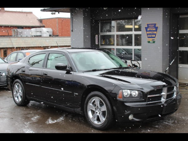 in lakehead sale dodge used thunder for motors bay image of charger stk se