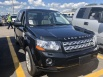 2015 Land Rover LR2 HSE for Sale in Pittsburgh, PA