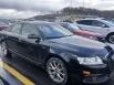 2011 Audi A6 Premium Plus Sedan 3.0T quattro Automatic for Sale in Pittsburgh, PA