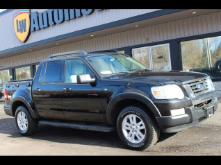 2009 ford explorer sport trac owners manual pdf