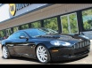 2005 Aston Martin DB9 Coupe Auto for Sale in Pittsburgh, PA