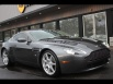2006 Aston Martin Vantage Coupe V8 Manual for Sale in Wexford, PA