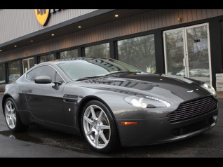Used Aston Martin For Sale Search 241 Used Aston Martin Listings