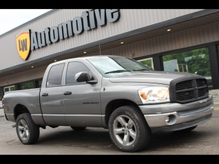 Used Dodge Ram 1500s for Sale in Indian Head, PA, | ,TrueCar