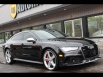 2016 Audi RS 7 Prestige for Sale in Pittsburgh, PA