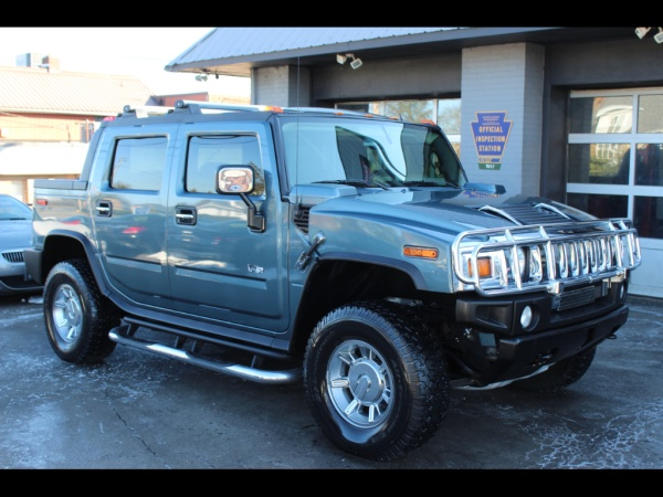 used hummer for sale in pittsburgh pa u s news world report. Black Bedroom Furniture Sets. Home Design Ideas