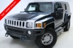 2007 HUMMER H3 SUV for Sale in Kent, OH