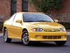 2004 Chevrolet Cavalier Base Coupe for Sale in Kent, OH
