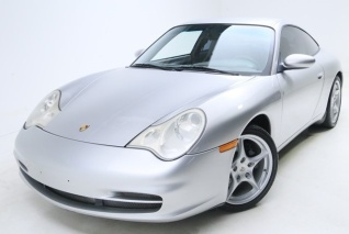 Used Porsche 911s For Sale In Cleveland Oh Truecar