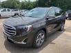 2020 GMC Terrain SLT FWD for Sale in Daphne, AL