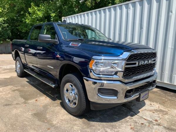 2019 Ram 2500 in Daphne, AL
