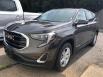 2020 GMC Terrain SLE FWD for Sale in Daphne, AL