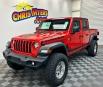 2020 Jeep Gladiator Sport 4x4 for Sale in Daphne, AL