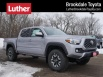 2020 Toyota Tacoma TRD Off Road Double Cab 5' Bed V6 4WD Automatic for Sale in Brooklyn Park, MN