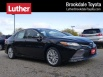 2020 Toyota Camry Hybrid XLE CVT for Sale in Brooklyn Park, MN