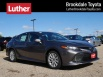 2020 Toyota Camry LE Automatic for Sale in Brooklyn Park, MN