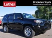 2020 Toyota 4Runner SR5 Premium 4WD for Sale in Brooklyn Park, MN