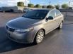 2012 Kia Forte EX Sedan Automatic for Sale in Avondale, AZ