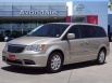 2014 Chrysler Town & Country Touring for Sale in Avondale, AZ